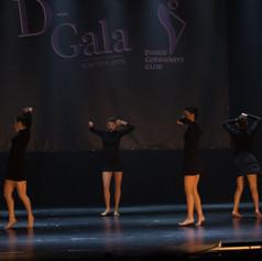 D-gala_2018-280.jpg