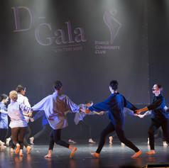 D-gala_2018-1197.jpg