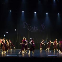 D-gala_2018-181.jpg