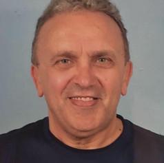 אלכסנדר אלכסנדרוב