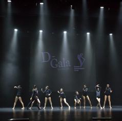 D-gala_2018-1382.jpg