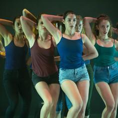 Choreography Festival