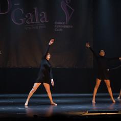 D-gala_2018-279.jpg