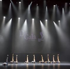 D-gala_2018-1389.jpg