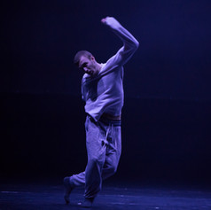 D-GALA performance