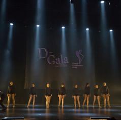 D-gala_2018-1379.jpg
