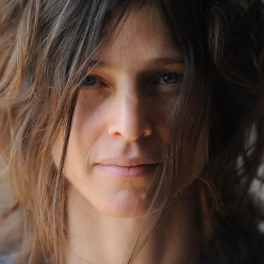 Iris Erez