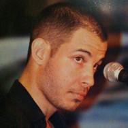 Amir Raver