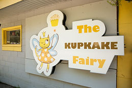Kupcake_Fairy_001.jpg