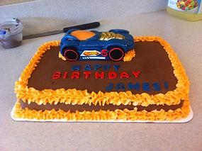 car cake 2.jpg