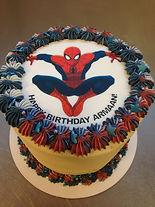 custom cake-image cake.JPG