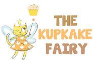 The Kupkake Fairy STICKERMULE 10 BY 10 S