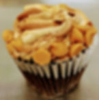 A Peanut Butter Cupcake.jpg