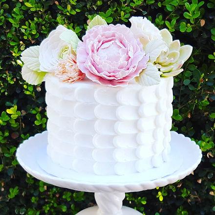 A Six Inch Petal Cake.jpg