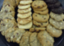A Gourmet Cookie Tray.jpg