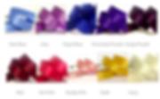 A Ribbon Set.png