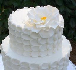 A Fish Scale Wedding Cake_edited_edited.jpg