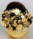 A Cookies and Cream Cupcake.jpg