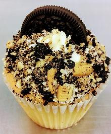 A Cookies and Cream Cupcake.jpg