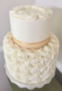 A Rosette Wedding Cake.jpg