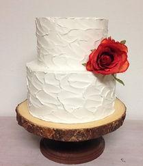 A Rustic 2 Tier Wedding Cake 2_edited.jpg