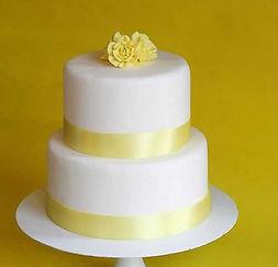 A Ribbon Wedding Cake_edited.jpg