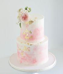 A Watercolor Wedding Cake_edited_edited.jpg