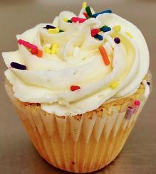 A Birthday Cake Cupcake.jpg
