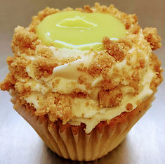 A Key Lime Pie Cupcake.jpg