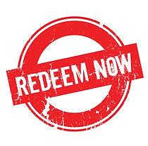 redeem-now-rubber-stamp-vector-13678716_
