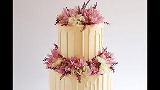 A Drip Wedding Cake_edited.jpg