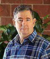 Tim G.webp