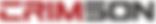 CECC Logo3.png
