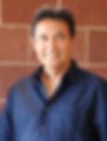 Dean Mitchell Photo.jpg