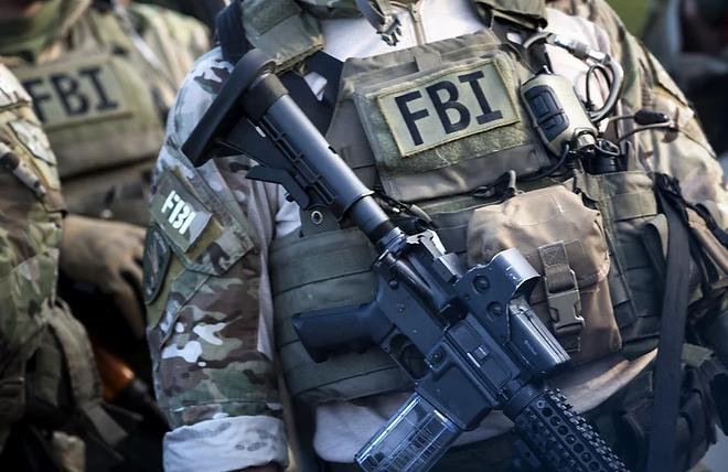 FBI image.webp
