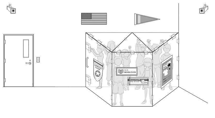 SOS_5th panel animation.jpg