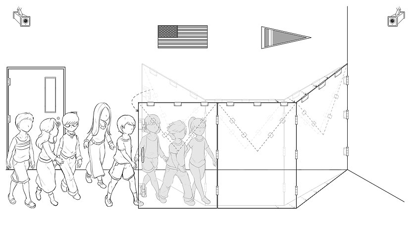 SOS_4th panel animation.jpg