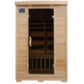 Infrared Sauna | Sauna | Portable Sauna | Home Sauna