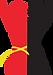 Skin Envy logo - Black Male.png
