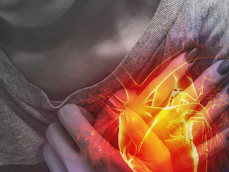 Keys to Reducing Inflammation