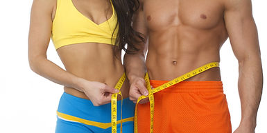 HCG | HCG Injections | Weight loss