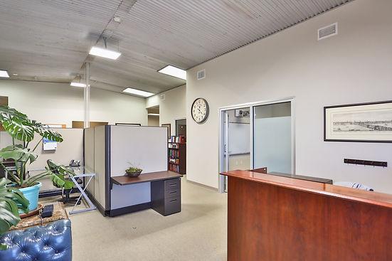 industrial-reception-open area.jpg