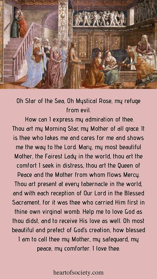 Marian Poem.PNG