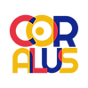 new CORALUS logo.png