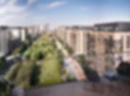 Southall Waterside -Image (3).jpg