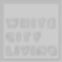 White City Living.png