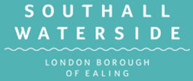 Southall Waterside- Logo.jfif