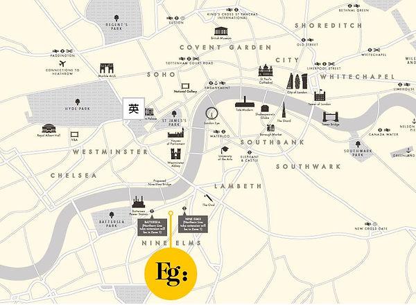 EG-map.JPG