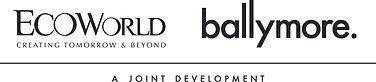 Ballymore_Ecoworld_JV_Logo_CMYK.jpg