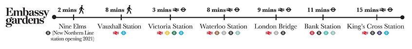 EG -Railmap.JPG